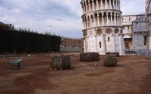 Vulcagarden Duomo2003
