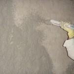 DSC02036 Sabbia di Pomice
